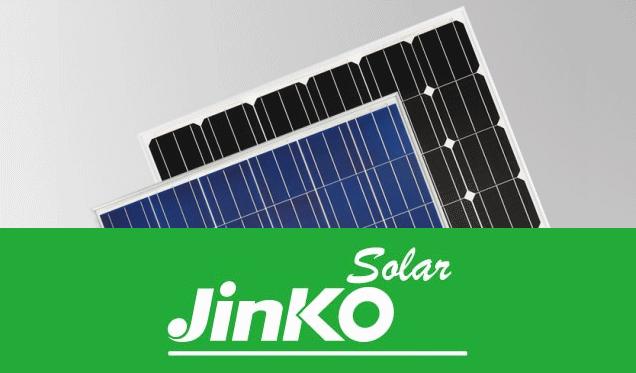 Jinko Solar Panel Jinko Solar Panel Price Jinko Solar
