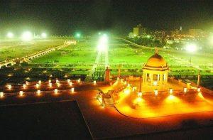 1KW Solar System Karachi