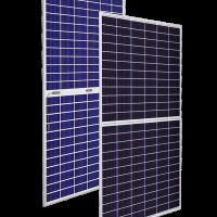 Solar Panel Canadian 360 Watt