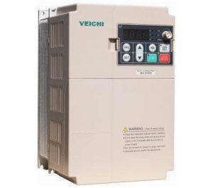 Veichi SI30 Solar Pump Inverter