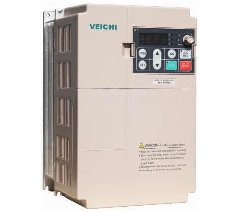 Veichi SI23 Pumping Inverter