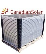 CANADIAN SOLAR 350 Watt