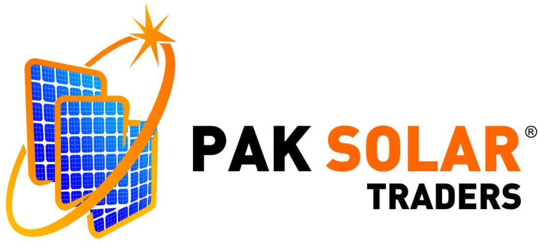 Pakistan Solar Traders