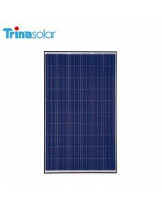 Trina Solar Pakistan