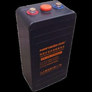 2V dry Cell battery
