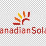 540 Watt Canadian Solar Panels