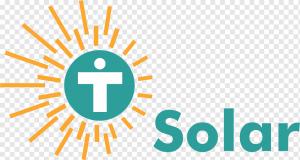 png-transparent-pakistan-solar-panels-solar-energy-voltaic-system-solar-power-tesla-miscellaneous-text-logo