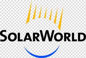 solar-panels-solarworld-solar-energy-logo-photovoltaic-system-others