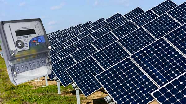 Read more about the article Net Metering in Pakistan!