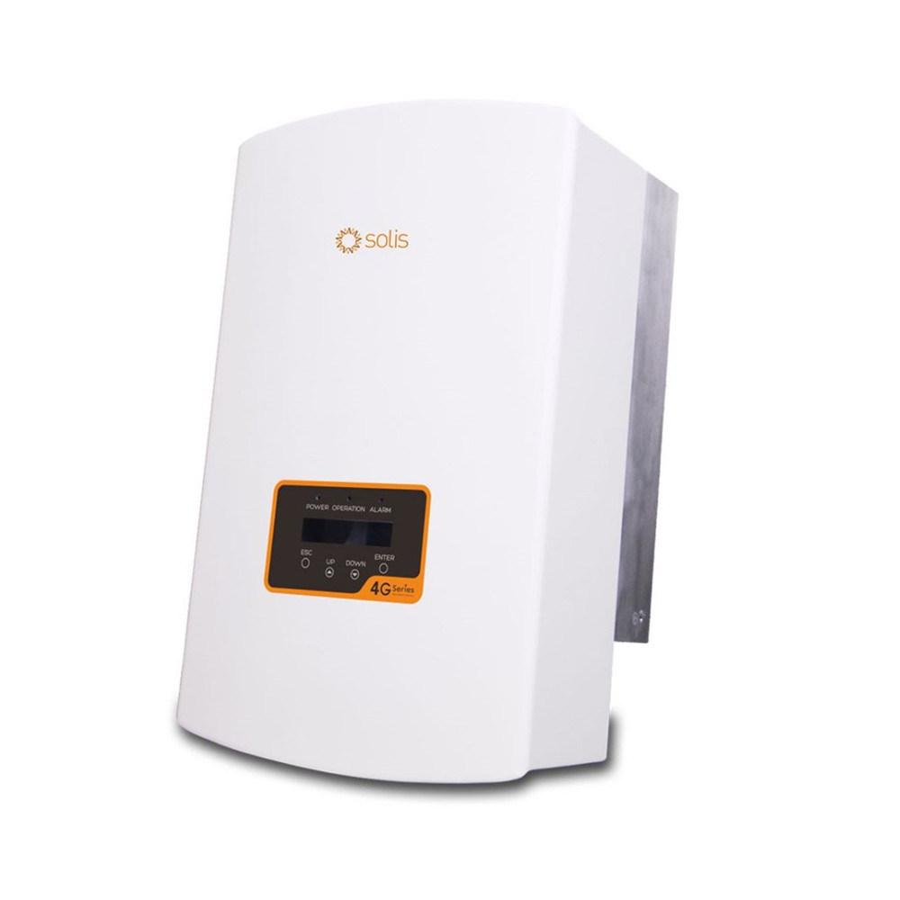 Solis-5kw-on-Grid-Inverter-Solis-3p15K-4G-Three-3-Phases